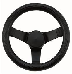 Steering Wheel And Top 10 Steering Wheels Ebay