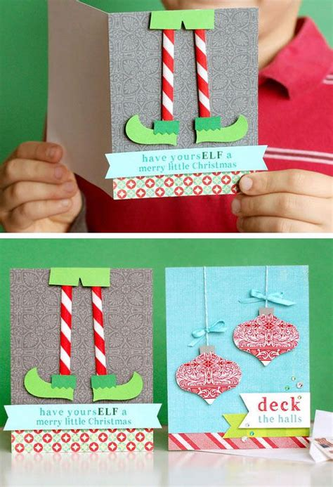 card diy ideas diy cards cards and diy on