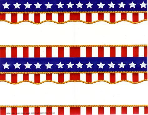 patriotic names patriotic name tags for eureka school