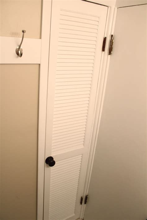 Removing Closet Doors Ideas Startling Removing Closet Doors Ideas Roselawnlutheran