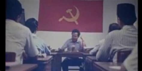 film g30s pki 1965 film pki sejarawan solo pembantaian dan harus ada film baru untuk meluruskan sejarah g30s pki