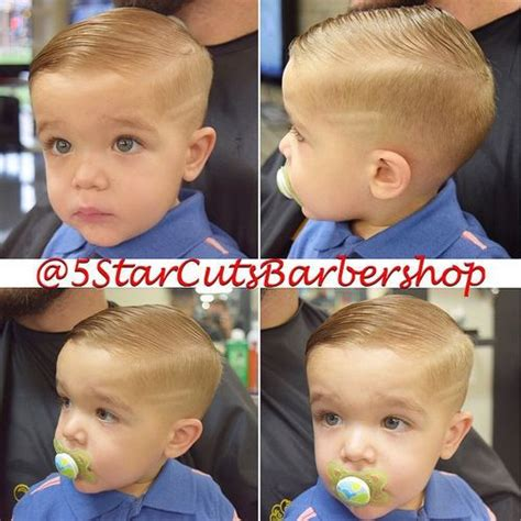 baby haircuts before and after 20 сute baby boy haircuts