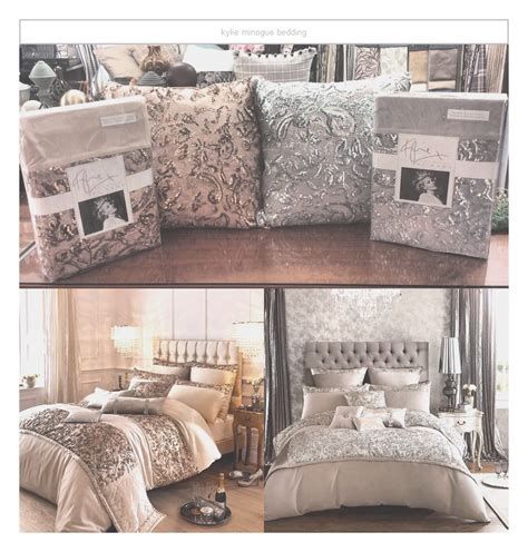 kylie minogue bedroom collection 28 kylie minogue bedding collections home and house