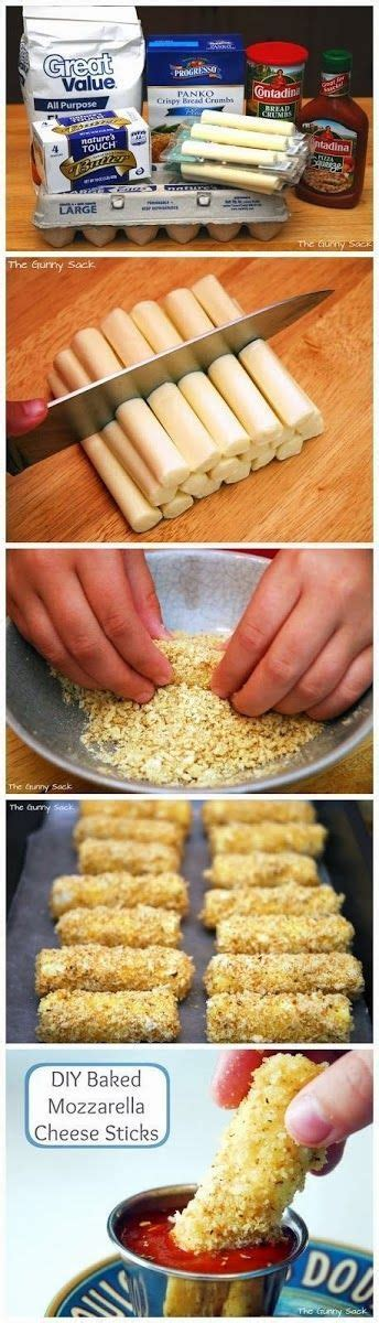 Snack Stick Keju Cheese Stick 1000 ideas about easy snacks on and easy snacks snacks for diabetics and