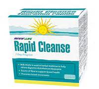 Can Taking 420 Rapid Detox And Another Detox Drink by Renew Rapid Cleanse Www Supplementscanada