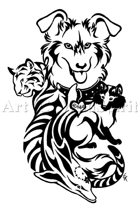 tattoo designs tattoo designs pictures tattoo design