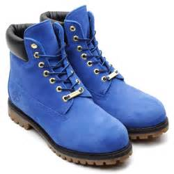 Etsy Desk Accessories Boots Blue Timberlands Shop For Boots Blue Timberlands On
