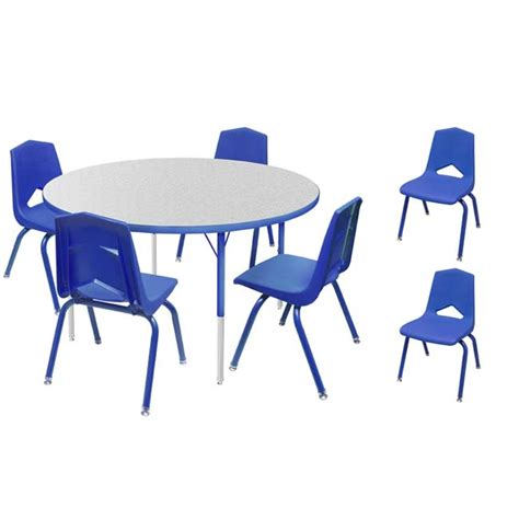 youth  activity table  chair package set  marco group options tables