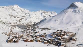 CGH Résidences, Location appartement ski Tignes, nos locations à Tignes CGH Résidences