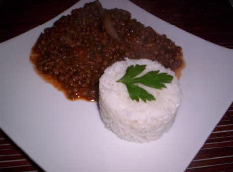 cuisine mauricienne recettes quelques liens utiles