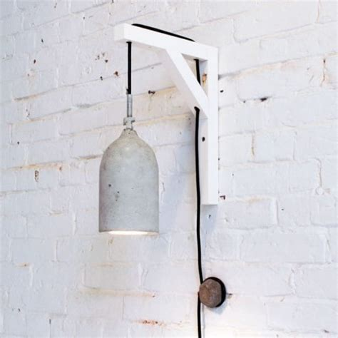 how to hang a ceiling light how to hang pendant lights 9 inventive ideas bob vila