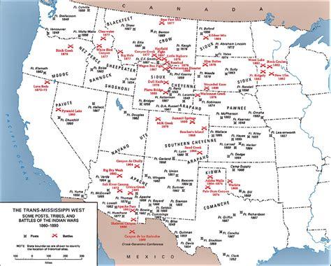 american tribes colorado map 31 luxury cheyenne american map swimnova