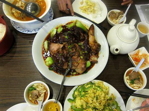 house of china albany ga china house albany ny 28 images house restaurant in albany house restaurant 118