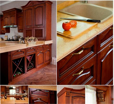 italian kitchen furniture china factory made italian kitchen furniture pvc kitchen