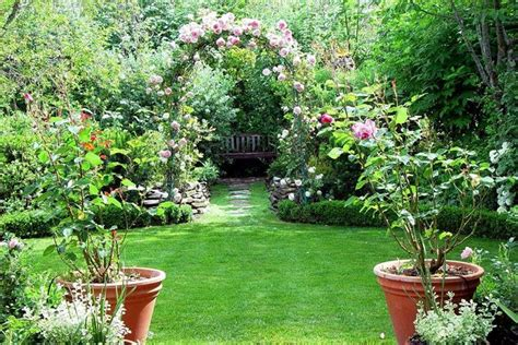 fare il giardino fare un giardino prato