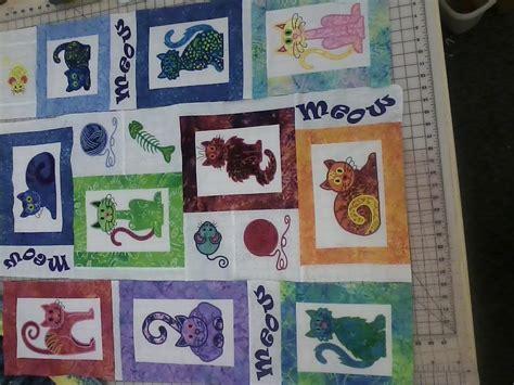 classes husqvarna viking sewing gallery page 211