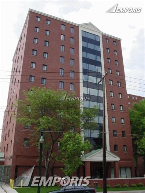 homestead appartments homestead apartments building d homestead 125600 emporis