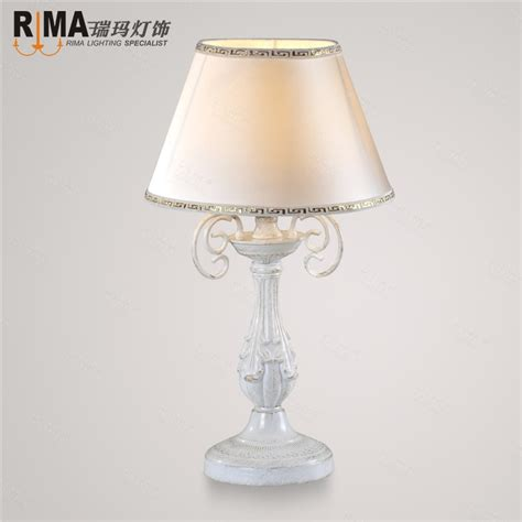 bedroom chandeliers for sale white fabric shade table l for bedroom decorative