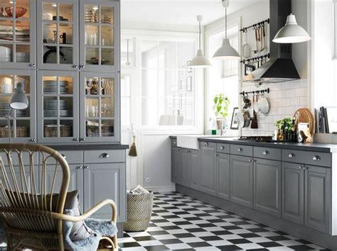 cucine arredamento cucine cucine componibili cucine a basso costo consigli cucine