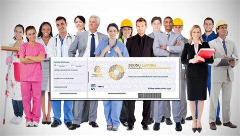 nazionale lavoro catania lavoro catania supera la media nazionale per l utilizzo
