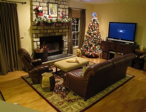 small family room how to decorate a small family room with a fireplace