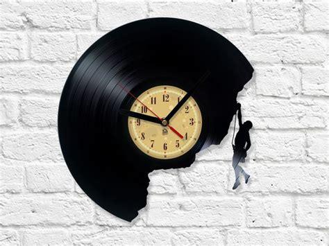 Basteln Mit Schallplatten by 220 Ber 1 000 Ideen Zu Schallplatten Auf Vinyl