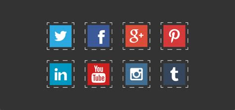 design header social media always up to date social media image sizes sprout social