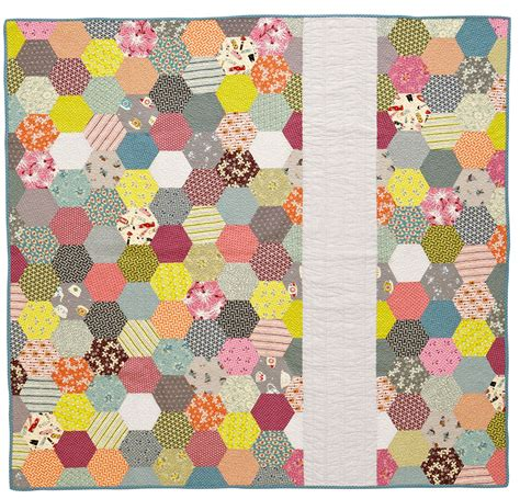 American Patchwork And Quilting Patterns - the cut quilting pattern from the editors of