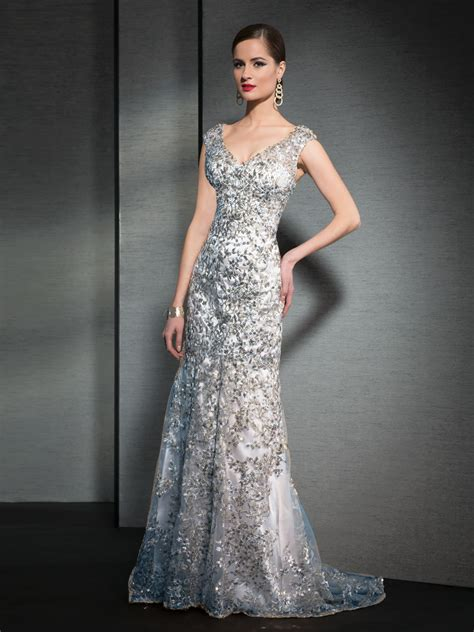 special occasion  mother dress  promgirlnet