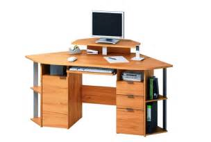 Corner Desk For Small Space Corner Desks Cabinets For Small Spaces Small Corner Computer Desk