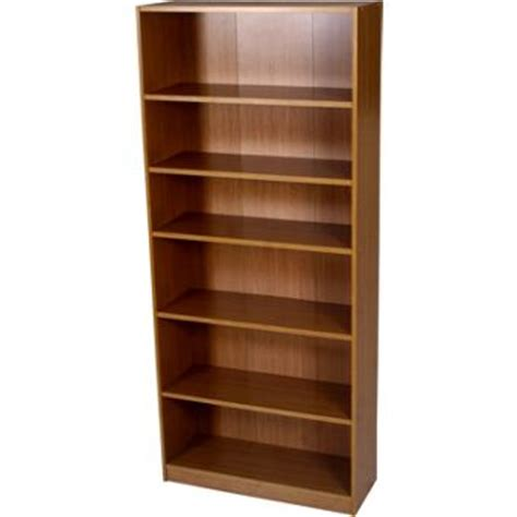 Homebase Shelf Board by Bookcase Homebase Co Uk