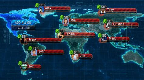 download mod game world at arms world at arms for windows 10 windows download