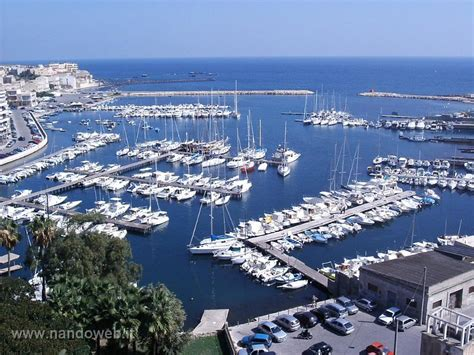 porto di siracusa nandoweb foto varie mix porto di siracusa
