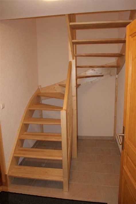 escalier en bois qui grince que faire 25 messages