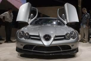 Top 10 Fastest Mercedes Cars Top 10 Fastest Cars In The World