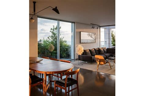 small apartment in tel aviv with functional design small apartment in tel aviv best free home design