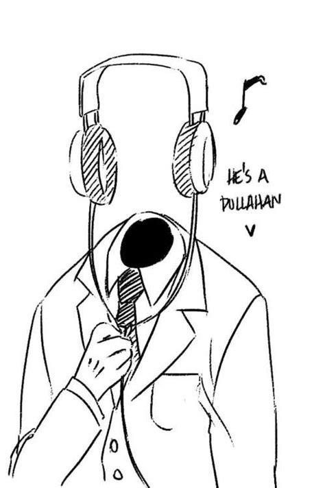 imagenes de amor tumblr para dibujar audifonos tumblr para colorear imagui