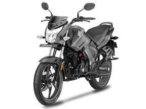 Honda Unicorn 2017 Honda Unicorn 160 Launched With Bsiv Compliant Engine