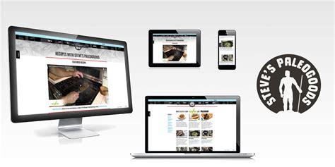 rp design management haddonfield nj portfolio double r designs llc