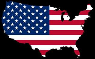 us map black background usa flag wallpapers wallpaper cave