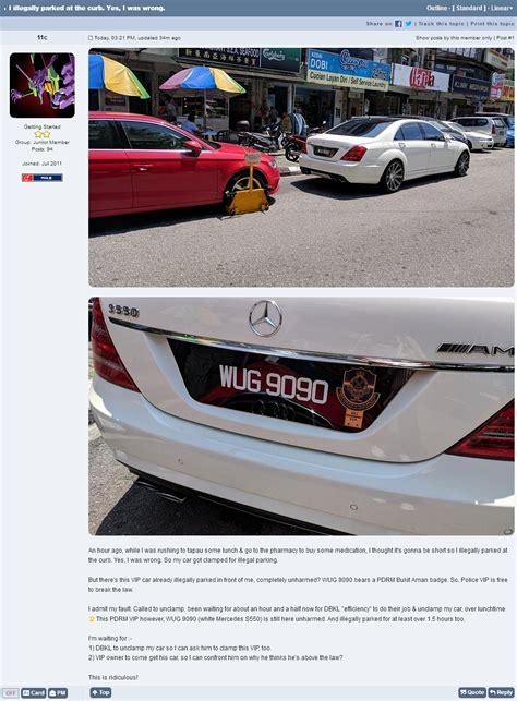lambang kereta audi 100 lambang kereta audi 4 x 4 bmw cars for sale at