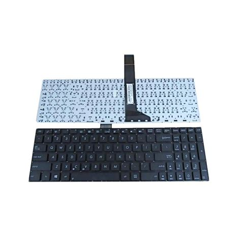 Keyboard Asus A550 X550 jual asus keyboard notebook for a550 or x550