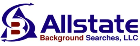 Allstate Background Check Allstate Background Searches Southern California