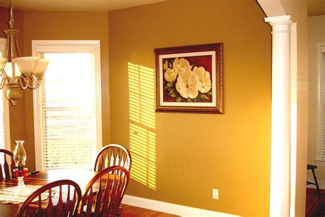 popular living room paint color ideas trendy colors for
