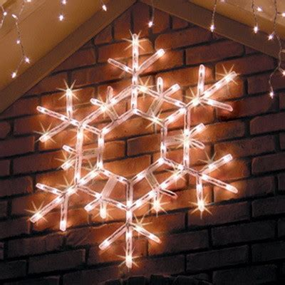 slow twinkling christmas lights awesome christmas lights for home decorations