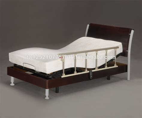 full size hospital bed bed frames leggett platt adjustable beds sleep number