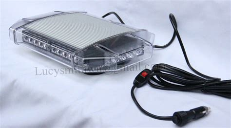 led light bar suppliers led light bar suppliers china led my bookmarks