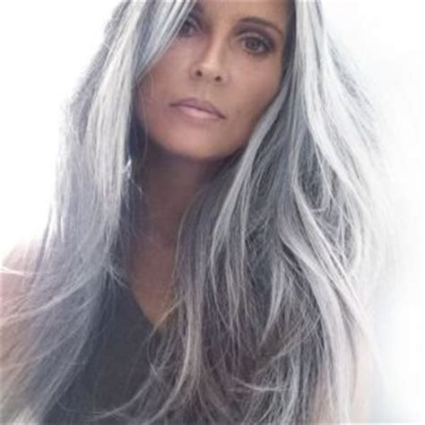 hair styles forwomen over 60 with long face 60 popular haircuts hairstyles for women over 60