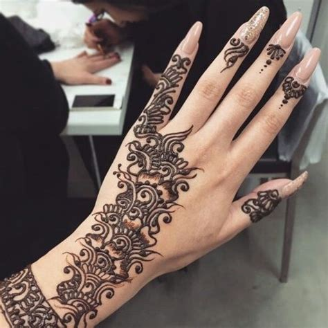 best henna tattoos tumblr 17 best images about henna tattoos harkous mehndi on