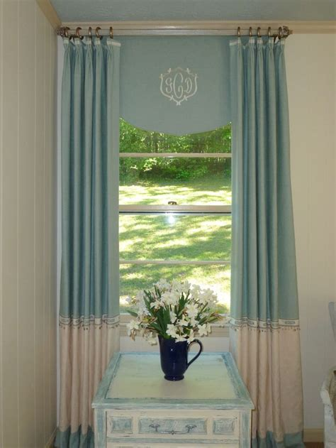 50 long curtains designs by donna beach style bedroom шторы pinterest